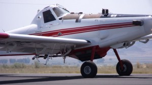 About Miles City MT Airport