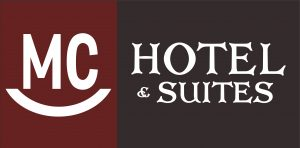Hotels in Miles City, MT Miles City Hotels and Suites