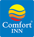 Hotels in Miles City, MT comfort_inn