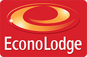 Hotels in Miles City, MT econolodge