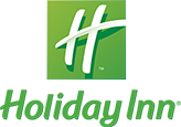 Hotels in Miles City, MT holiday_inn